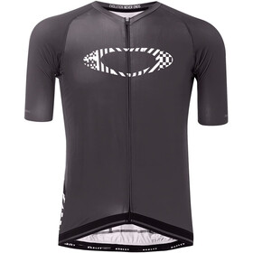 Oakley Icon SS Jersey Men blackout